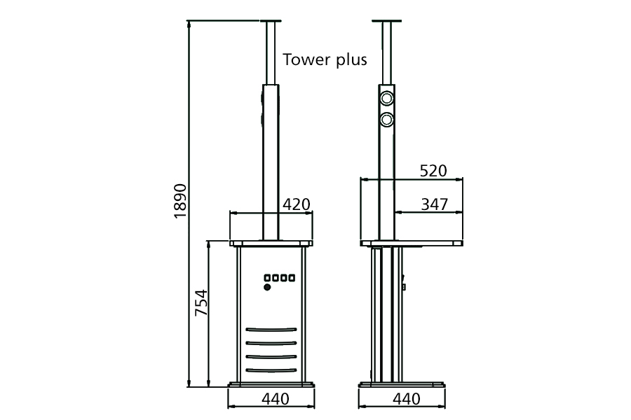 unit_tower_2_www