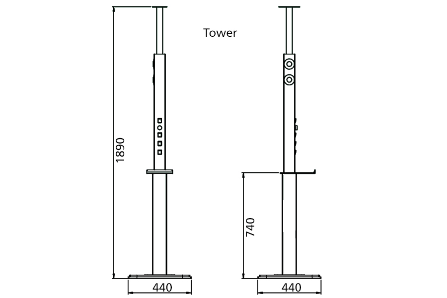 unit_tower_4_www