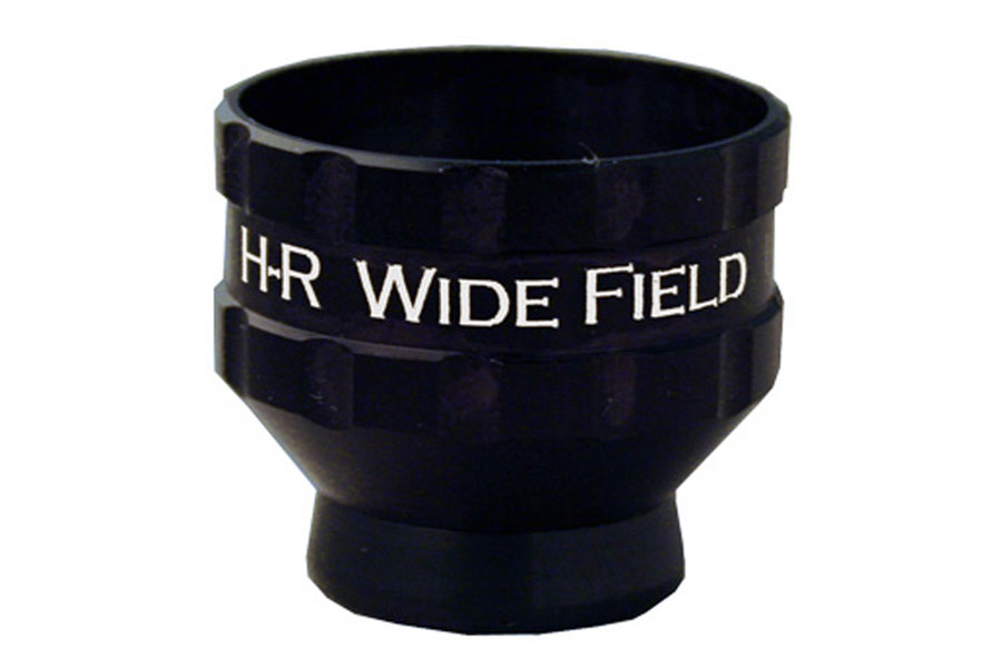 volk_hr_wide_field_www