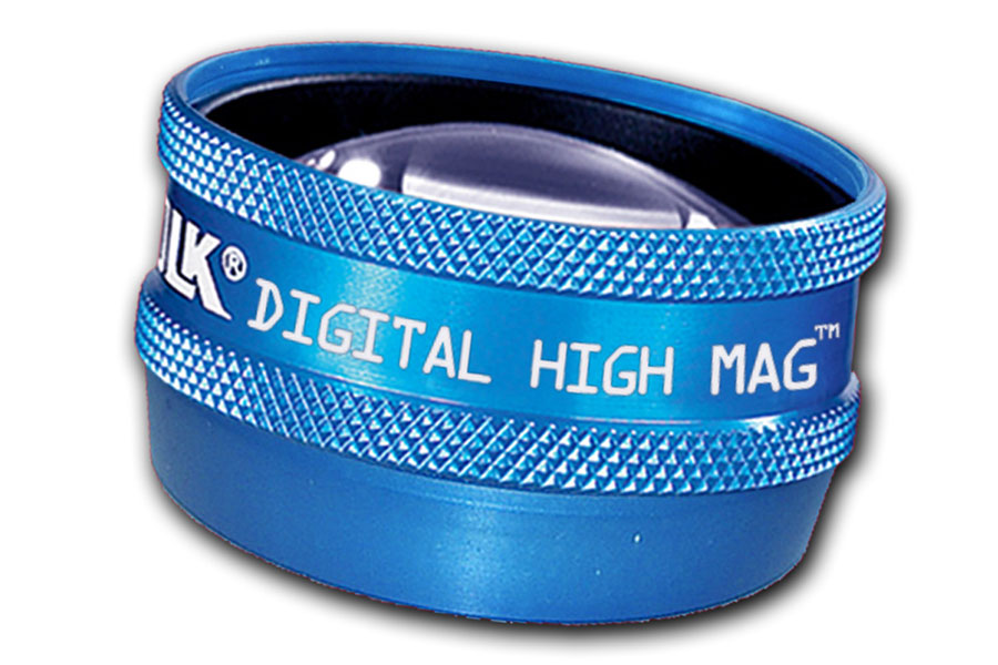 volk_digital_high_mag_www